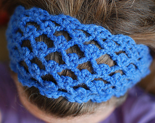 Crochetheadband_small2