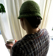 Arty_deco_cloche_pic_small_best_fit