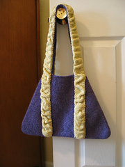 Ruched_bag_pic_small