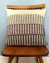 Lulworth_pattern_photo_small_best_fit