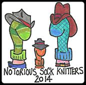Sockclub_2014_button_small_best_fit