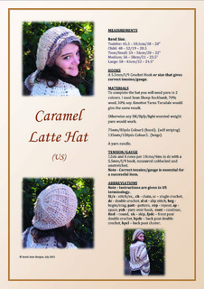 Caramel_latte_hat_us_data_sheet_copy_small2