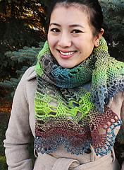 Ybjan15_crochetscarf1_medium_small