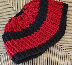 Rib-hat-bulky_small