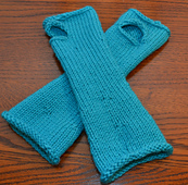 Stockinette-mitts_small_best_fit