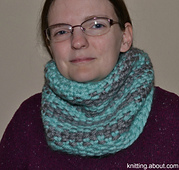 Linen-stitch-cowl_small_best_fit