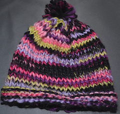 f5e0a8671 Ravelry  About.com  Knitting - patterns
