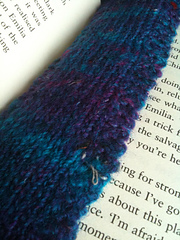 Ends_bookmark_small