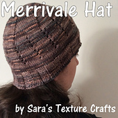 Merrivale_hat_cover__1000x999__small_best_fit