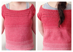 Open_weave_sweater_small
