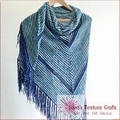 Glastonbury_shawl__1000x1000__small_best_fit