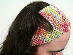 Moss_stitch_headband__1__small