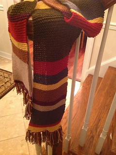 Todd-dr-who-scarf-2_small2