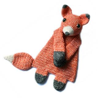 Foxy_small2