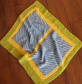 Blue_moon_baby_blanket_4_small_best_fit