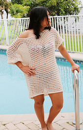 Beach_to_town_tunic_small_best_fit