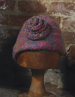 Paintboxfeltedhatlg_small2