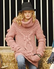 Millbrooksweaterlg_small