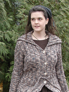 Beatriceribtiecoat2_small2