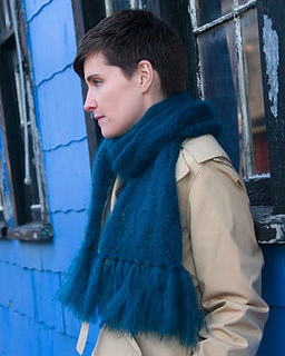 Giselle_scarf_small2