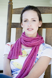 Rd_silkalplace_scarf_052_small_best_fit