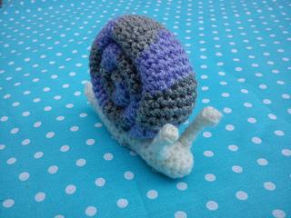 Escargot_crochet__3__small2