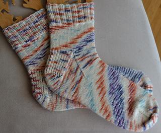 Gelato_socks_small2