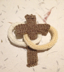 Cross_of_unity_small