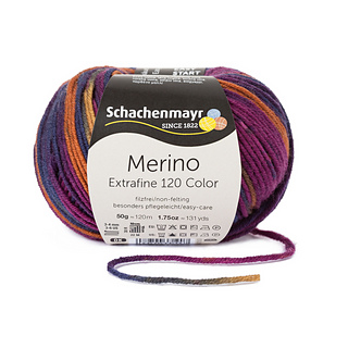 Merino_extrafine_120_color_9807553-00483_small2