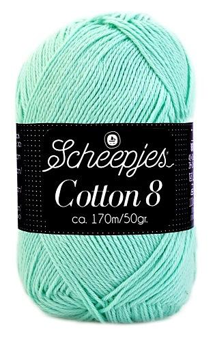 Cotton_8_ball_medium