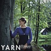Yarn_2_scheepjes_shrug_1_small_best_fit
