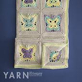 Yarn_2_scheepjes_butterfly_blanket_3_small_best_fit