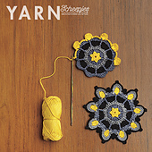 Yarn_2_scheepjes_coasters_small_best_fit
