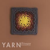 Yarn_2_scheepjes_firelight_square_small_best_fit
