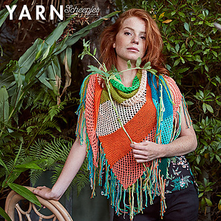 Yarn-by-scheepjes---cover-up-3-rw_sq_small2
