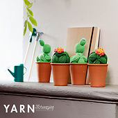Yarn-by-scheepjes---plants-rw_sq_small_best_fit