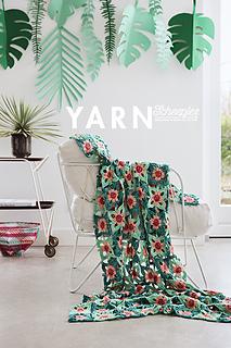 Yarn_by_scheepjes_-_starfruit_throw_rw_small2