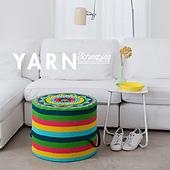 Yarn-by-scheepjes---mandala-pouf-rw_sq_small_best_fit