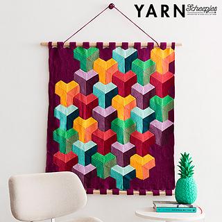 Yarn-by-scheepjes---wall-hanging-fruit-rw_sq_small2