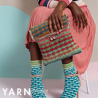 Yarn-by-scheepjes---manhatten-bag-2-rw_sq_small2