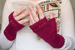 Reading_mitts_2-2_small_best_fit