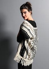 Knitting-kit-petite-wool-catori-kimono-04_1_small