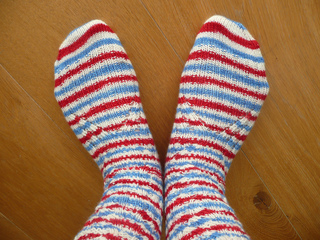 Patriot_feet_small2