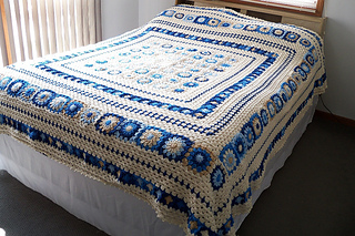 Grace_blanket_complete_4-2-16_small2