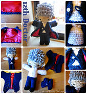 12plushcollage_copy_small_best_fit