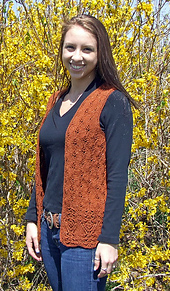 Abstraction_vest_web_picture_small_best_fit