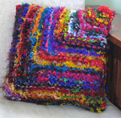 Peacock_pillow_side_1_web_pic_small_best_fit