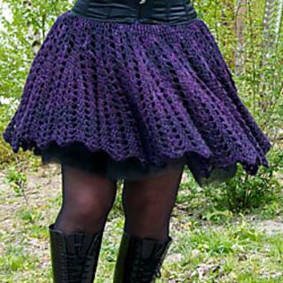 Skirt-swinging_small2