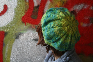 November_2010_375_small2