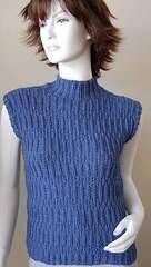 Creme-sleeveless_small